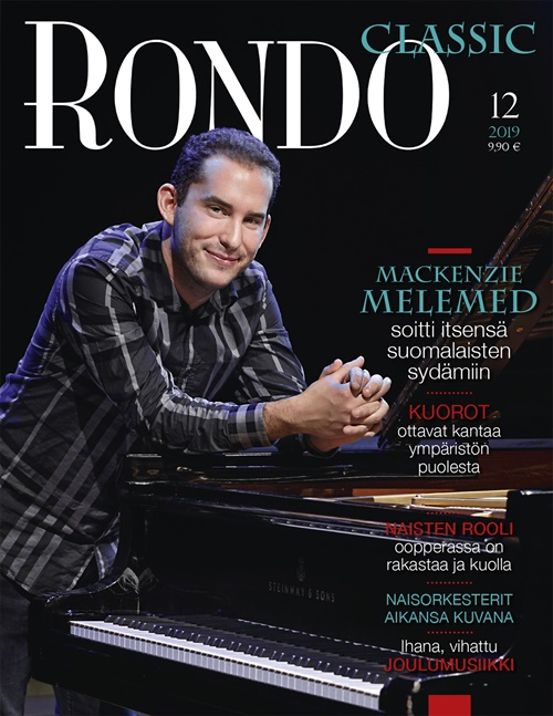 Rondo Total